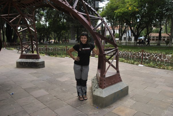 Sucre (176)