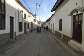 Sucre (217)