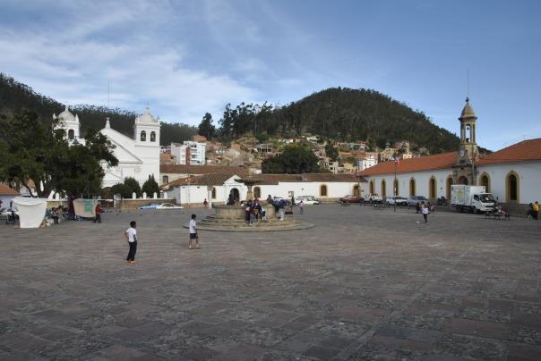 Sucre (230)