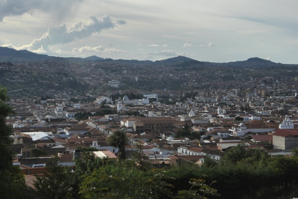 Sucre (234)