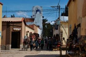Humahuaca (4)