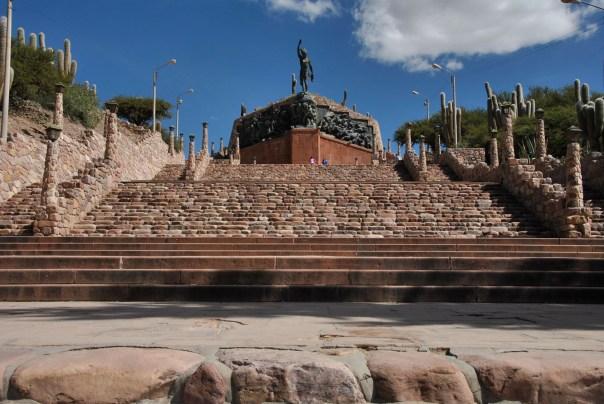 Humahuaca (9)