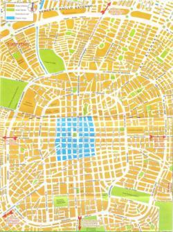mapa-de-santa-cruz-de-la-sierra-7