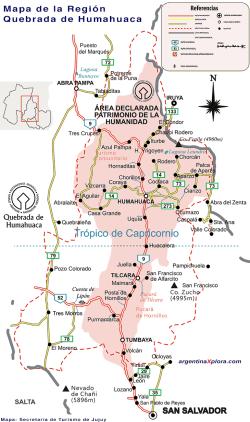 mapa-quebrada-humahuaca