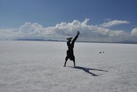 Salar de Uyuni (107)