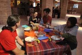 Salar de Uyuni (120)