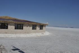 Salar de Uyuni (125)