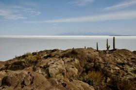 Salar de Uyuni (240)
