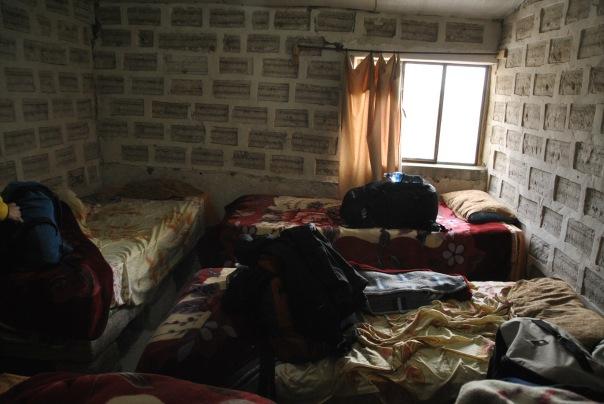 Salar de Uyuni (308)
