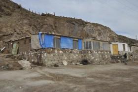Salar de Uyuni (314)