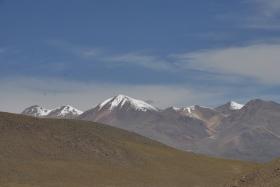 Salar de Uyuni (429)