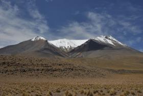 Salar de Uyuni (440)
