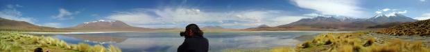 Salar de Uyuni (494)