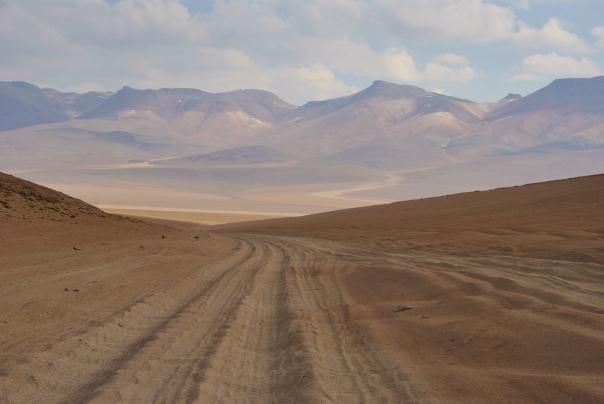 Salar de Uyuni (633)
