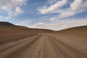 Salar de Uyuni (636)
