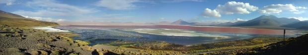 Salar de Uyuni (700)