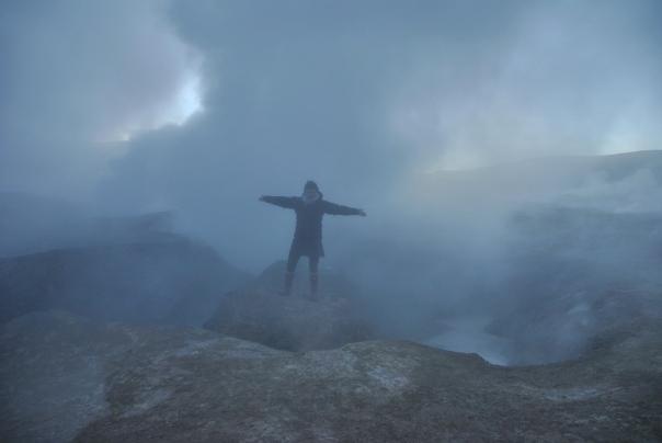Salar de Uyuni (775)
