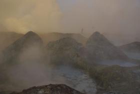 Salar de Uyuni (789)