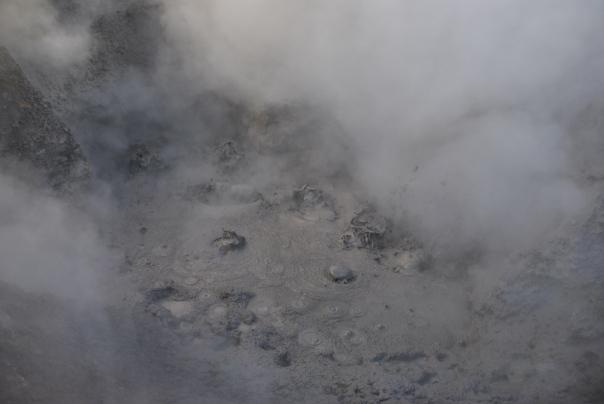 Salar de Uyuni (792)