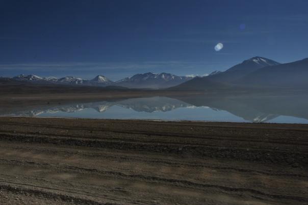 Salar de Uyuni (884)