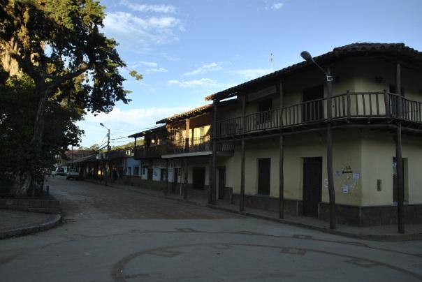 Samaipata (77)