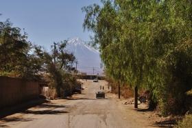San Pedro de Atacama (10)