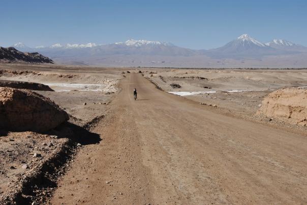 San Pedro de Atacama (107)