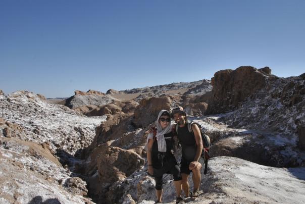 San Pedro de Atacama (135)