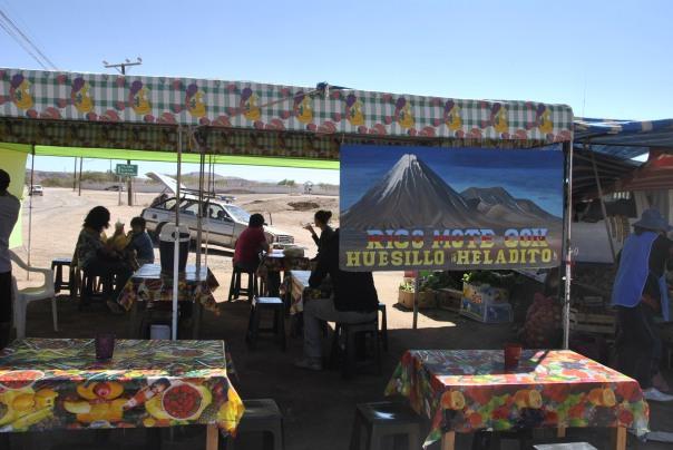 San Pedro de Atacama (14)