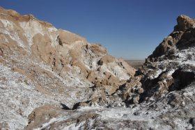 San Pedro de Atacama (151)