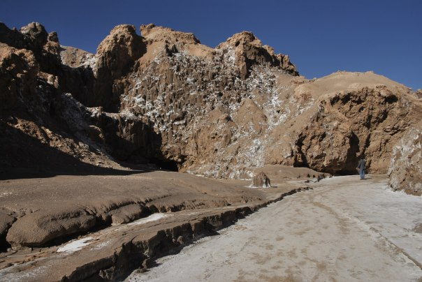 San Pedro de Atacama (163)