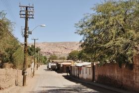 San Pedro de Atacama (17)