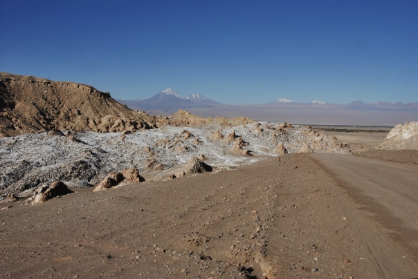 San Pedro de Atacama (171)