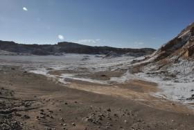 San Pedro de Atacama (173)