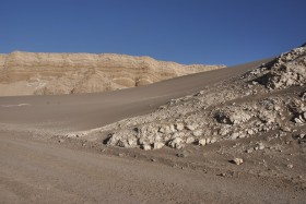 San Pedro de Atacama (175)