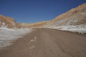 San Pedro de Atacama (188)