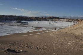San Pedro de Atacama (207)