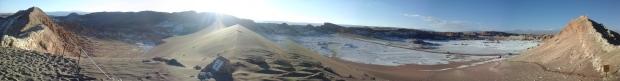 San Pedro de Atacama (217)