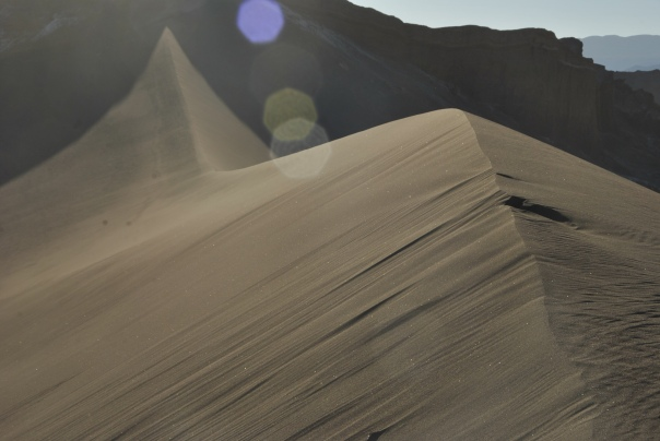 San Pedro de Atacama (218)