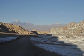 San Pedro de Atacama (223)