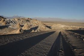 San Pedro de Atacama (224)