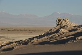 San Pedro de Atacama (227)