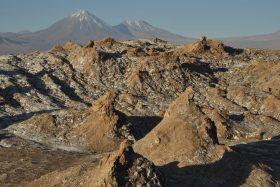 San Pedro de Atacama (228)