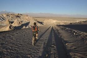San Pedro de Atacama (230)