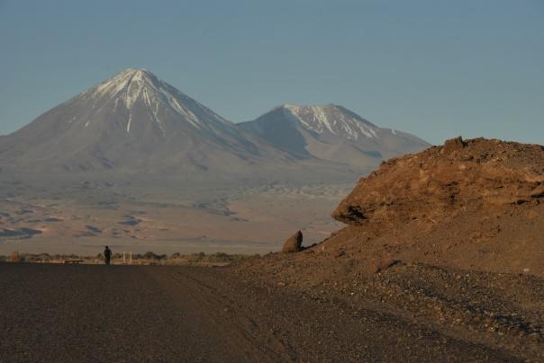 San Pedro de Atacama (232)