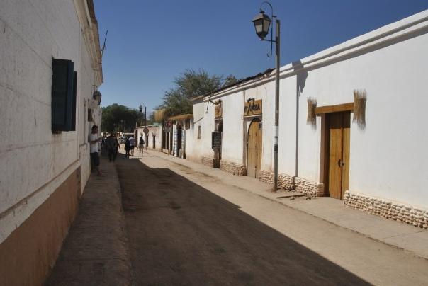 San Pedro de Atacama (25)
