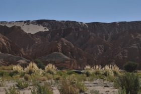San Pedro de Atacama (41)