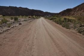 San Pedro de Atacama (43)