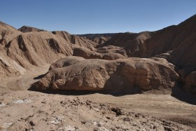 San Pedro de Atacama (62)