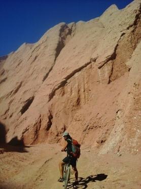 San Pedro de Atacama (69)